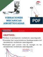 02 VIBRACIONES MECANICAS