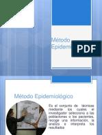 metodoepid-160919153655