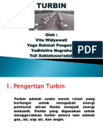 289064618-Turbin