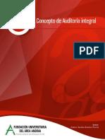 CARTILLA Unidad1_AuditoriaIntegral