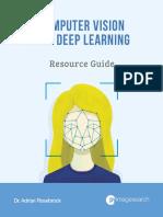 cv_dl_resource_guide.pdf