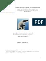 manual MICORSOCPIA.pdf