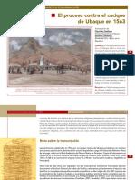 4864-9968-1-SM.pdf