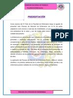 PAE-PACIENTE-bibi.docx