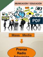 Educación y Métodos de Comunicación.pptx