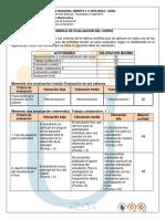 Rubrica_de_evaluacion_curso_90004_2015_2.pdf