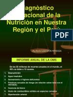 DIAGNOSTICO SITUACIONAL -AGREGADO.pptx