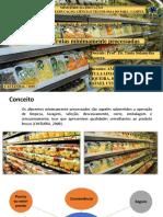apresentação 21.09 minimamente processados.pdf
