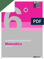 Estándares de Aprendizaje Matemáticas_6º básico.pdf