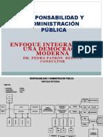 2750_resp_y_adm_publica_fin.pdf