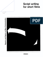 059560Eo.pdf