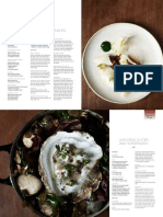 RENES_RECIPES.pdf