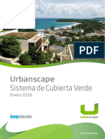 Urbanscape_Catalogo_01_2016_web.pdf
