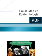 causalidadenepidemiologia-120217134921-phpapp02