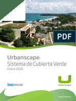 Urbanscape_Catalogo_01_2016_web.pdf
