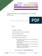 RECIEN_09_05.pdf