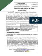 INVMC_PROCESO_18-13-8526731_252573011_48718779.pdf