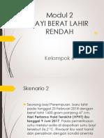 ppt modul BBLR.pptx