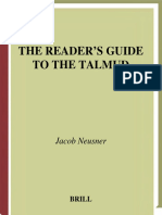 Jacob Neusner, The-reader-s-guide-to-the-Talmud.pdf