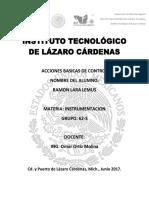 ACCIONES BASICAS DE CONTROL RAMON.docx