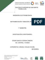 Investigacion Instr Virtual Edgar Corona 7a Com3