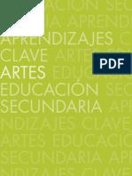 1-LpM-Secundaria-Artes.pdf