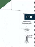 Rocco._p_._01_-_45_.pdf
