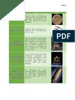 crude methods by edwin.docx