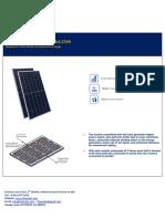 solar volt new  model gp duo 60x2-275w final2