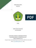 PENDKES FRAKTUR.pdf