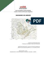 Iniciando no ArcGis [APOSTILA].pdf