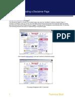 BCS Tb Disclaimer Page.pdf.8