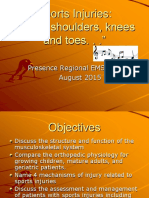 2015-Aug-CE-Sports-Injuries.ppt