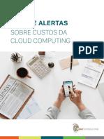 Custos Cloud Computing