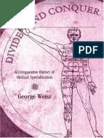 [Deborah Lupton] Risk and Sociocultural Theory Ne(B-ok.org)