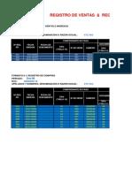 Monografia de Contabilidad Completa en e