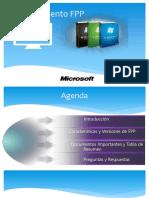 licenciamiento-fpp.pdf