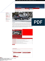 Chevrolet Equinox agora tem versão PCD - MotorDream.pdf