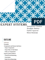 expert_systems.ppt