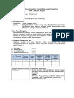 sistematika laporan aktulisasi1.docx