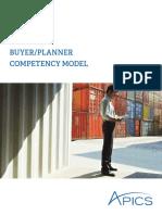 APICS - Buyer+Planner Competency Model 2014 (buyer-planner-competency-model).pdf