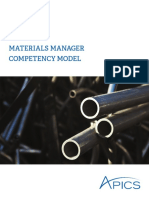 APICS - Materials Manager Competency Model 2014 (materials-manager-competency-model).pdf