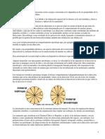246122503-Decargar-Medios-Anisotropos.pdf