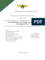AED-11 Relatório 02