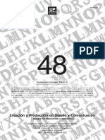 AAVV – Ensayos sobre la imagen – UP.pdf