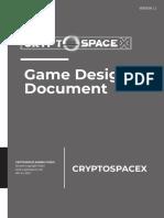 gamedoc.pdf
