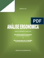 Análise Ergonômica do Trabalho - AET.pdf