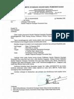 Draft Standar Pelaporan Keuangan.pdf