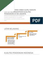 manajemen mutu-dana hibah.pptx