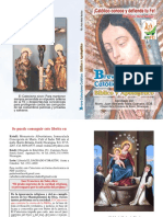 Catecismo Biblico y Apologetico